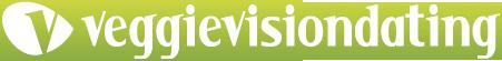 veggievisiondating.com